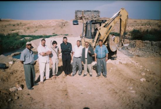 photo-projet radier lagnafda