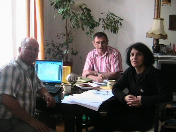 réunion avec asso-GREF-Paris